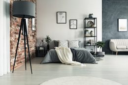 Cinco ideas en tendencia para redecorar tu hogar