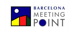 La Barcelona Meeting Point 2018 destaca por su carácter social