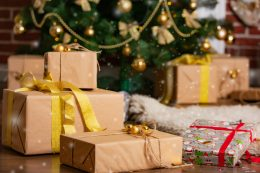 ¡Ideas originales para regalar estas navidades!