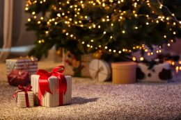 Ideas originales para regalar en estas navidades